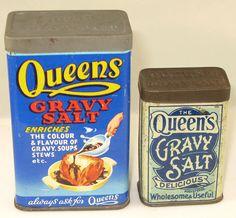 Google Image Result for http://create.sbahns.com/huxtins/wp-content/uploads/2010/08/21/the-queens-gravy-salt-tins-c1925-1950/h4245b.jpg