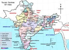 Maps of india,travel map of india,tourist maps of india,historical Travel Maps, India Travel, Italy Travel, Travel Posters, Travel Photos, Travel Journal Scrapbook, Gangtok, Packing Clothes, India Map
