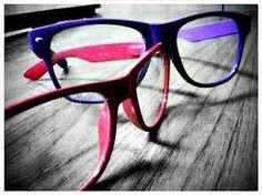 tumblr glasses sun - Buscar con Google