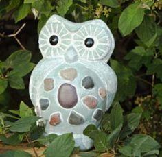 New Isabel Bloom Sculpture Designs for 2013 - Isabel Bloom