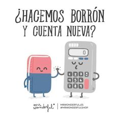 Discovered by UNDERCOVER. Find images and videos about mr wonderful and account on We Heart It - the app to get lost in what you love. Spanish Jokes, Spanish Posters, Spanish Vocabulary, Funny Quotes, Funny Memes, Quotes En Espanol, Humor Grafico, Cheer Up, Its A Wonderful Life