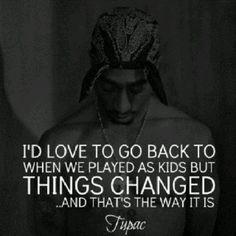 140 Best 2pac Tupac Shakur Images Tupac Shakur Best Rapper Hiphop