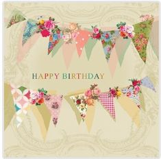 Are you looking for inspiration for happy birthday sister?Check out the post right here for unique happy birthday inspiration.May the this special day bring you fun. Happy Birthday Wishes Cards, Happy Birthday Pictures, Birthday Blessings, Happy Birthday Sister, Happy Birthday Quotes, Birthday Love, Birthday Ideas, Birthdays, Birthday Typography