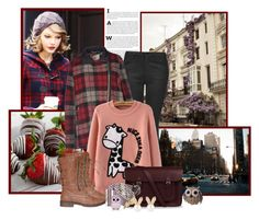 """""""Taylor Swift"""" by rfultrastars ❤ liked on Polyvore featuring Topshop, ..,MERCI, The Cambridge Satchel Company, prAna, Fresh, Bling Jewelry, Aamaya by priyanka, Forever 21, taylorswift and Boots"""