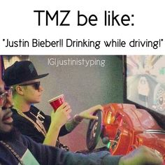 Justin Bieber fans are in denial. This is actually too funny! Justin Bieber Facts, All About Justin Bieber, Bae, I Love Him, My Love, To My Future Husband, Love Of My Life, My Idol, New Baby Products