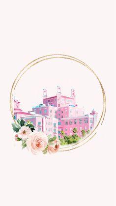Angel Beats, Travel Wallpaper, Instagram Highlight Icons, Logo Templates, Icon Design, Instagram Story, Art Decor, Highlights, Clip Art