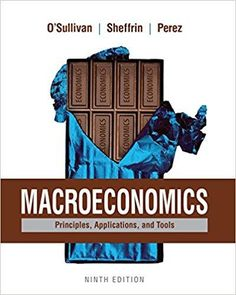 Essentials of statistics for business and economics 8th edition by macroeconomics principles applications and tools 9th arthur osullivan isbn 13 978 0134089027 fandeluxe Choice Image