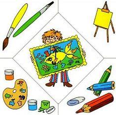 "ЛЕПБУК ЗА ТЕМОЮ ""СВІТ ПРОФЕСІЙ"" Preschool Jobs, Community Helpers Preschool, Free Preschool, Preschool Worksheets, Math For Kids, Activities For Kids, Paper Folding, Kids Prints, Montessori"