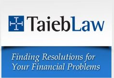 CHAPTER 13 BANKRUPTCY PROTECTION-IS IT FOR YOU? (with images) · MichaelTrahan