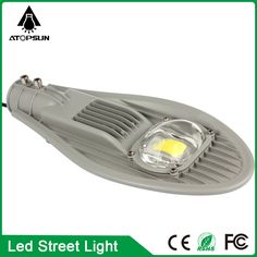 1pcs Outdoor lighting Led Street light 30W  Led Street light Street lamp Waterproof IP65 AC85-265V P-  Item Type: Street Lights  Style: Modern  Certification: CE,FCC,RoHS,CCC  Protection Level: IP65  Body Material: Aluminum  Warranty: 3 years  Power Source: AC  Model Number: LED street light  Brand Name: ATOPSUN  Features: outdoor lighting street light  Finish: Brushed Nickel  Light Source: LED Bulbs  Base Type: Wedge  Is Bulbs Included: Yes  Voltage: 85-265V  Usage: Industrial  Wattage: 30W…