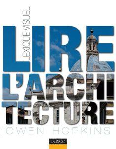 Arts (Urbanisme)  http://scd-aleph.univ-brest.fr/F?func=find-b&find_code=SYS&request=490382