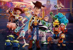 #toystory #oyuncakhikayesi #gundem #haber #oyun #oyuncak #kimsöyledi #oyuncakhikayesiserisi Toy Story 3, Toy Story Series, Buzz Lightyear, Blythe Danner, Backstreet Boys, Disney Pixar, Disney Diy, Walt Disney, Woody E Buzz