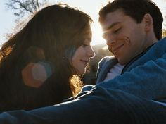 Where Rainbows End (Love, Rosie), Cecelia Ahern | 21 Books To Read Before They Hit The Big Screen In 2015