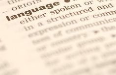 5 examples of how the languages we speak can affect the way we think. TED http://blog.ted.com/2013/02/19/5-examples-of-how-the-languages-we-speak-can-affect-the-way-we-think/