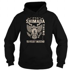 Its a SHIMADA Thing You Wouldnt Understand - Last Name, Surname T-Shirt (Eagle) #name #tshirts #SHIMADA #gift #ideas #Popular #Everything #Videos #Shop #Animals #pets #Architecture #Art #Cars #motorcycles #Celebrities #DIY #crafts #Design #Education #Entertainment #Food #drink #Gardening #Geek #Hair #beauty #Health #fitness #History #Holidays #events #Home decor #Humor #Illustrations #posters #Kids #parenting #Men #Outdoors #Photography #Products #Quotes #Science #nature #Sports #Tattoos…