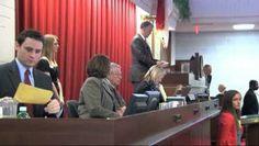Debate begins on state budget proposal - http://charlotte.citylocalbuzz.com/debate-begins-on-state-budget-proposal/