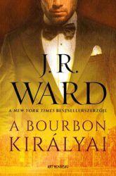Ward: A bourbon királyai New York Times, Bourbon, Rage, Books Online, Bradford, Movies, Movie Posters, Shop, Etsy