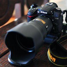 Fancy - Nikon D7000 DSLR  cameranikon Nikon Digital Camera 44413310ea355