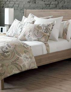 Errebicasa - RB Casa Cayman - Sateen Bedding