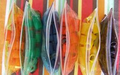 How to Dye Noodles--the Crafting and Edible Version! how to dye noodles: add white vinegar at a time to noodles and drops food coloring; These are edible, and can be cooked once fully dried Projects For Kids, Craft Projects, Crafts For Kids, Arts And Crafts, Craft Ideas, Kids Diy, Baby Crafts, Food Ideas, Craft Activities