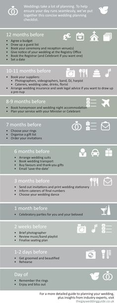 gay-wedding-planner-gay-wedding-checklist-top-wedding-planner-tips