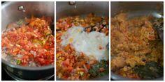 Hotel-Saravana-Bhavan-Chapati-Parotta-Vegetable-Kurma-Recipe-tomato