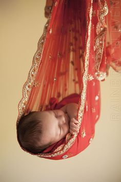 {Toronto Baby Photographer} Ananda » Toronto Baby Photography by Rainbow Eleven. Newborn Photography Toronto, Best Baby Poses