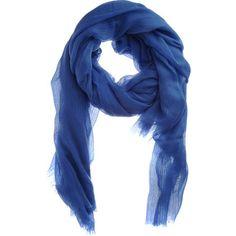 blue-cobalt?