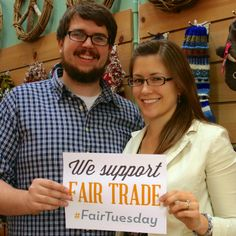#FairTuesdayGifts, Please join us in celebrating #FairTuesday by purchasing fair trade items on the Tuesday after Thanksgiving! A great place to get your #FairTrade gifts!!! http://www.FairAndSquareImports.com