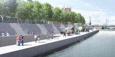 http://worldlandscapearchitect.com/topotek-1s-winning-design-of-the-bremen-waterfront-stadtstrecke/#.WgMIDYiDNPY