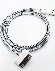 Eastern Collective Cable 30 Pin Divisonal