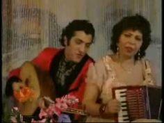 Rachid Taha  -   Barbes