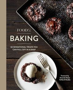 Food52's Two New Cookbooks! (& the Book Covers We Rejected Along the Way)