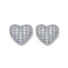 Shop online for sterling silver, gold, diamond jewellery. Our range of fashionable earrings, necklaces, bracelets & rings. Call 02030 214275 or Buy Online! Ring Bracelet, Bracelets, Fashion Earrings, Diamond Jewelry, Buy Now, Jewelry Collection, Heart Ring, Women Jewelry, Jewellery