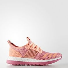 adidas - Pure Boost ZG Shoes