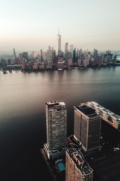 Down By Humza Deas by newyorkcityfeelings.com - The Best Photos and Videos of New York City including the Statue of Liberty Brooklyn Bridge Central Park Empire State Building Chrysler Building and other popular New York places and attractions.