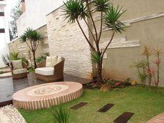 ideas-fascinantes-para-decorar-tu-jardin-1