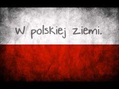 Najlepsze Obrazy Na Tablicy Polska 97 Edukacja