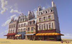 Paris_01.jpg (750×459)