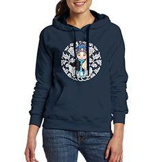 Red Coffee Teen Fashion Hoodie Hooded Sweatshirt Pocket Youth Boys Girls Sweaters,Cool Alien