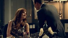 3.06 The Other Time - suits0306-0544 - Suits Screencaps