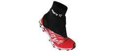 Debris Baiter™ 32 by Inov-8 I definitely want to get a couple pairs of these for next year. And for upcoming races as well