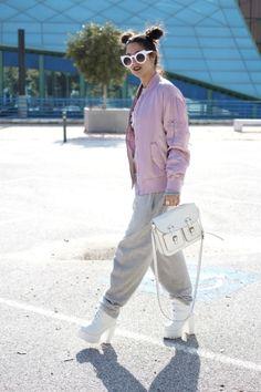 Madaish: Las fashionistas comparten sus estilismos página 2