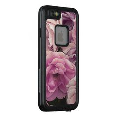 Great Garden Roses LifeProof® FRĒ® iPhone 6/6s Case