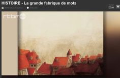 histoires à écouter Daily Five, French Songs, Album Jeunesse, Cycle 3, French Lessons, Learn French, French Language, Images, Education