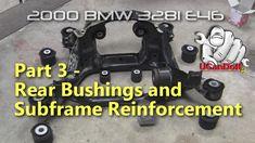 533 Best Strictlyforeign biz BMW/BAVARIAN MOTOR WORKS images