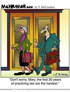 first 30 yrs...