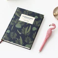 Блокнот 'Classic Notebook'  / Natural
