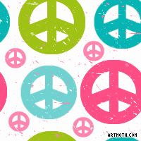 Google Image Result for http://www.artmoth.com/images/content/backgrounds/3-1286750237-bg-colorful-grunge-peace-signs.gif