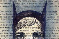 www.clarissapaiva.com